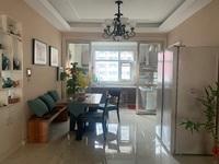华源豪庭,电梯中层,四室两厅两卫,精装短住,家里保养很好很干净,有本满二可按揭
