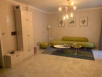 外滩玺园精装三居室 房子保养如新 满二可按揭