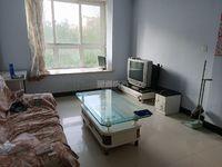 出租四季绿城2室2厅1卫88平米1250元/月住宅