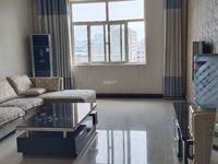 出租原东佳园3室2厅2卫120平米1100元/月住宅