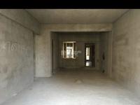急售北域风情 姚孟村内,电梯11层,102.56平米,三室两厅一卫,毛坯房
