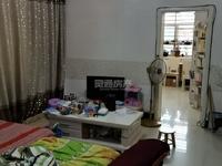 滨湖小区 小产权,84平米,2楼,简装,两室一厅一厨一卫,水电暖齐全