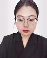 中环地产吴倩