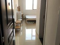 出租学苑花都金都汇1室1厅1卫23.8平米750元/月住宅