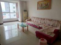 出售东上水漾佳苑3室2厅1卫107平米49.8万住宅