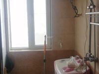 出租星河城1室1厅1卫48平米900元/月住宅