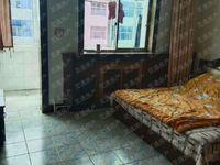 出售万荣北解小学旁3室2厅1卫106平米面议住宅