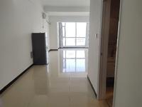 中环大厦公寓,51平米,可以住,可做工作室,长期出租,周边八一市场,生活方便