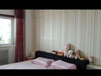 星河城南区 8号楼2单元501,93.14平米,精装房,家具家电齐全