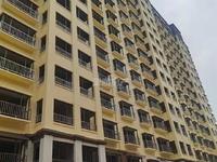 东留壹号院 现房出售,黄金楼层采光好,10楼和7楼,126.93平,三室两厅两卫