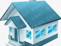 三层小院整体出租 原王庄富源小区旁,5分大,水电 三相电 暖、天然气齐全