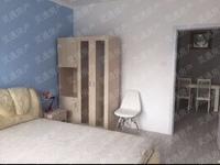 天泰风凰公寓 沃尔玛附近,8楼,83.8平米,水电暖、卫生间、空调全