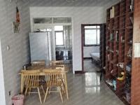现代城小区 红军小学学区房,2楼102平,三室两厅一厨一卫,南北通透,采光好