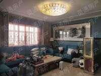 天泰文化苑,精装修三房,满两年,可拎包入住,急售