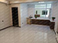 出租居然之家旁新装德贸公寓1室1厅1卫44平米600元/月住宅