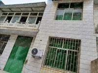 出租北城供水公司家属院5室2厅2卫办公住宅均可