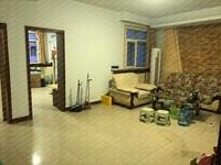 出租禹都花园3室2厅2卫120平米1200元/月住宅