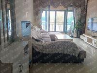 出租恒大绿洲2室2厅1卫90平米1700元/月住宅