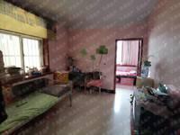 出租空港公寓、宅院2室1厅1卫72平米面议住宅