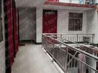 乔家庄安逸公寓 6层公寓,大暖、空调、衣橱柜等设施齐全,采光好,有独立卫生间