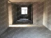 圣惠人家 5楼,111平米,毛坯房,三室两厅一卫,带地下室