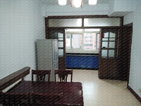 禹都花园迎春园 5楼东户,120平米,四室两厅一卫,水电暖齐全,新简装