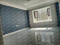 金悦华府 电梯13楼,3室2厅2卫,精装,水电暖家具家电齐全,生活交通便利
