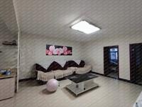 学府嘉园小区 步梯5层,110平米,三室两厅,精装,家电齐全,拎包入住