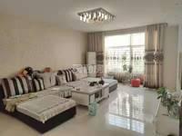 出售怡景华庭3室3厅2卫137平米95.8万住宅