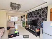 出售鼎鑫 黄金水岸3室2厅3卫128平米82万住宅
