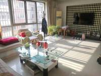 出售信用社家属院3室2厅2卫120平米38万住宅