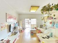 出售鼎鑫 黄金水岸3室2厅1卫121平米62.8万住宅
