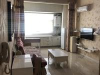 黄金水岸电梯精装温馨2室2厅1卫68平米53.8万住宅